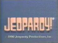 Jeopardy! 1990 Closing Card-2