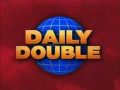 Jeopardy! S11 Daily Double Logo-B