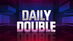 Jeopardy! S28 Daily Double Logo.png
