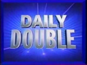 Jeopardy! S19 Daily Double Logo-A