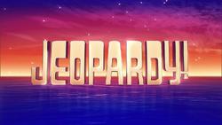 Jeopardy! Season 33 Logo.png