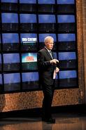 Jeopardy! Set 2002-2009 (9)