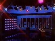 Super Jeopardy! Dark Set