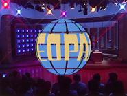 Jeopardy! 1986 title card