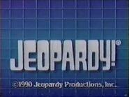 Jeopardy! 1990 Closing Card-1
