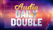 J34 DD Audio