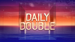 Jeopardy! S33 Daily Double Logo.png