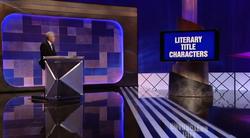 Jeopardy! Set 2009-2013 (18).png