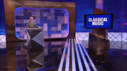 Final Jeopardy Classical Music 7-11-13 00-00-04
