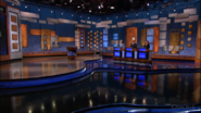Jeopardy! Set 2002-2009 (12)
