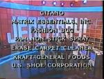 Jeopardy 9th Season Premiere Ending