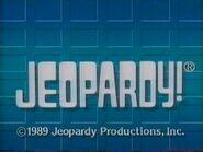 Jeopardy! 1989 Closing Card-4