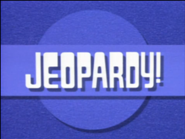 Jeopardy! Season 7 Logo.png