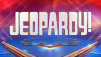 Jeopardy! Season 35 Logo.png