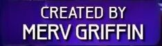 Created By Merv Griffin Text (2011-2015).jpg