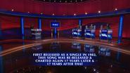 Final Jeopardy! January 26, 2021 Prince JEOPARDY! 00-00-26