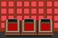 Jeopardy1996redset
