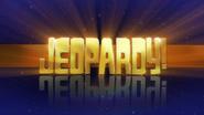 Jeopardy! Season 24