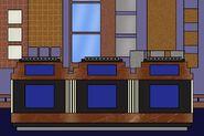 Jeopardy2006set