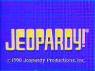 Jeopardy! 1990 Closing Card-4