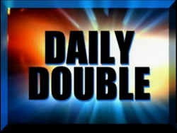 Jeopardy! S20 Daily Double Logo.png