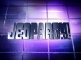 Jeopardy! Timeline (syndicated version)/Season 18