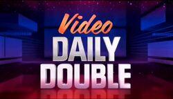 Jeopardy! S28 Video Daily Double Logo.jpg