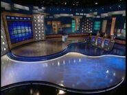 Jeopardy! Set 2002-2009 (1)