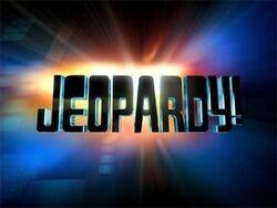 Jeopardy! Season 20 Logo.jpg