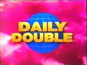 Jeopardy! S11 Daily Double Logo-A