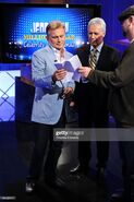 Gettyimages-98522075-2048x2048