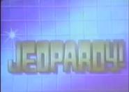 Jeopardy! Season 3 Logo.png