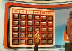 1391182737000-1984-Season1-Set2-5-.jpg