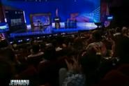Jeopardy! Set 2009-2013 (10)