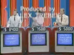 Jeopardy Set 1984-1985 (Credits).png