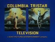 Columbia-TriStar-Television