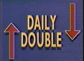 1989DailyDouble2