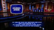 Jeopardy! Set 2002-2009 (16)