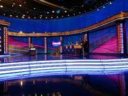 Jeopardy! 2013 Set (3)