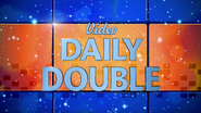 Jeopardy! S23 Video Daily Double Logo-A