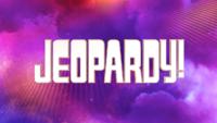Jeopardy! Season 36 Logo.png