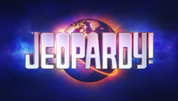 Jeopardy! Season 37 Logo.png