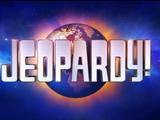 Jeopardy! Timeline (syndicated version)/Season 37