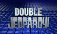 Jeopardy Timeline (syndicated version)/Season 25