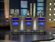 Jeopardy! Set 2002-2009 (2)