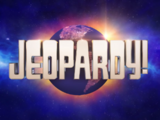 Jeopardy! Timeline (syndicated version)/Season 38