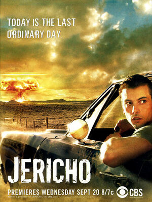 Jericho poster.jpg