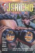 Jericho 03 00