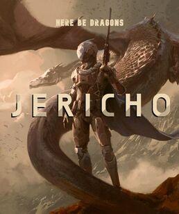 Jericho banner.jpg