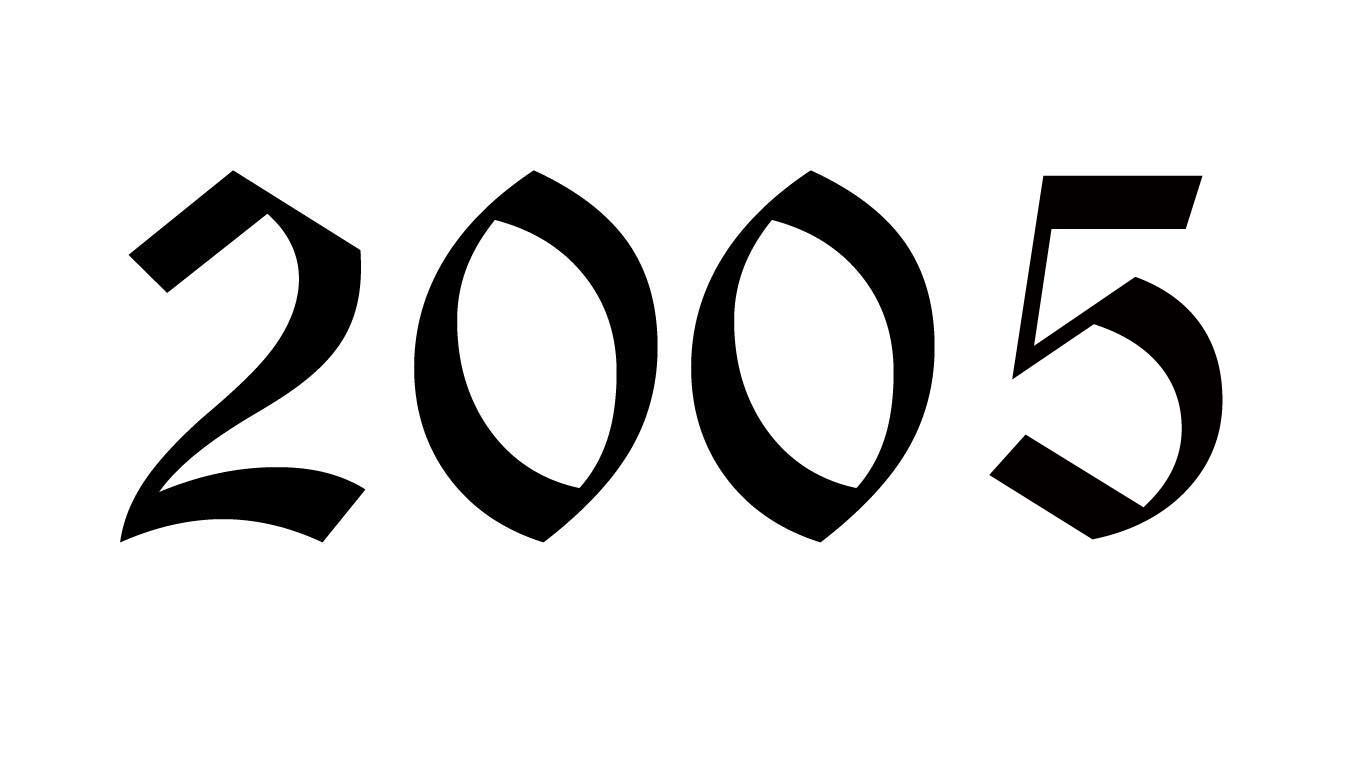 The Year 2005 | Jerma Lore Wiki | Fandom